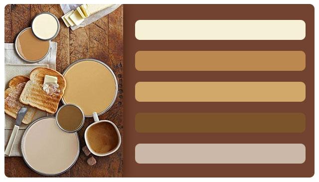 咖啡系配色方案.jpg