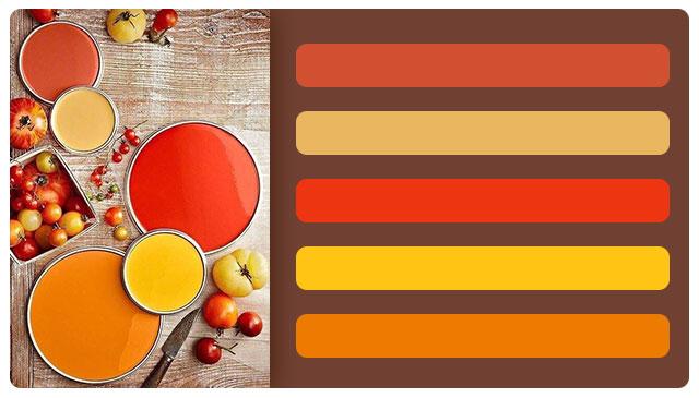 橙色系配色方案.jpg