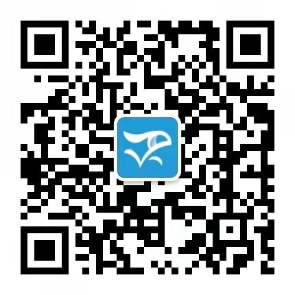 微信图片_20210519190303.jpg